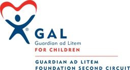 Guardian ad Litem Foundation Second Circuit, Inc.