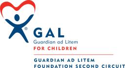 Guardian ad Litem Foundation Second Circuit, Inc.